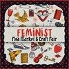 Feminist Flea Market