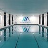 fitness alive lap pool