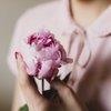flower pexels