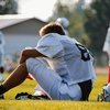 Sudden Cardiac Arrest Youth Sports