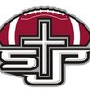 St. Joe's Prep Football player collapses and dies at practice
