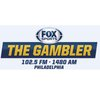 Fox Sports Radio The Gambler