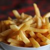 french fries pexels