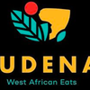 fudena pop-up food