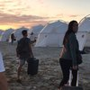 GoFundMe for Fyre Fest caterer raises over $100K