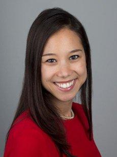 Dr. Jessica Gaulton Penn Medicine CHOP