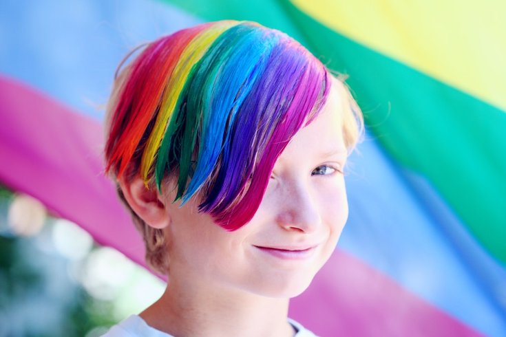 gender-diverse-kids-pediatrics-pexels