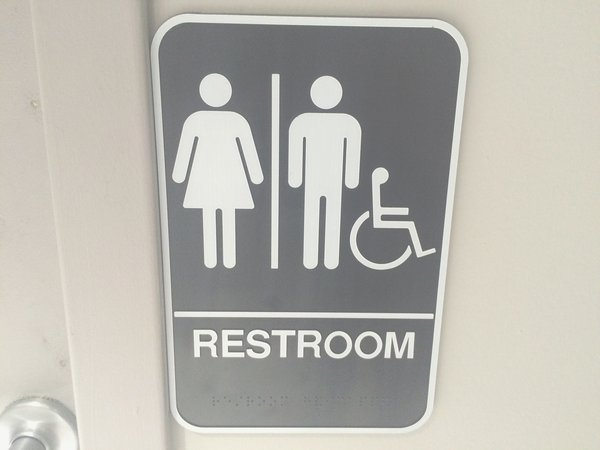 Gender Neutral Restrooms In Philadelphia An Ongoing Fight Phillyvoice