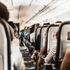 Airplane_interior_unsplash