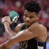 Giannis Antetokounmpo Greek Freak Lawsuit