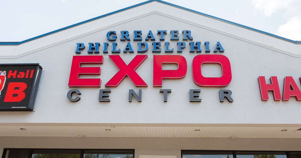 Drive In Theater Coming To Greater Philadelphia Expo Center In Montgomery County Phillyvoice