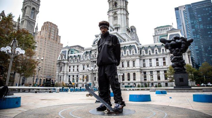 Jahmir-Brown-Skateboarding_031121_RB