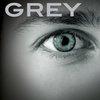 06012015_Grey