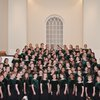 Pennsylvania Girlchoir