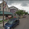 Hazleton Gun Accident Teen in a Bath Tub