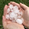 Hail philly area may 28 2019