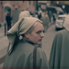 'The Handmaid's Tale' releases season 3 trailer ahead of the Super Bowl