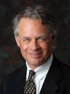 Bill Hanson Penn Medicine Telemedicine