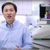 he-jiankui-scientist-