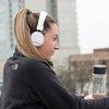 headphones pexels