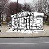 Mural Arts