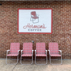 Herman's Coffee