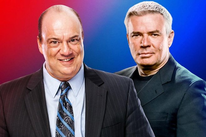 062819_Heyman-Bischoff_WWE