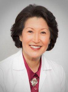 Janice_Hillman_Penn_Medicine