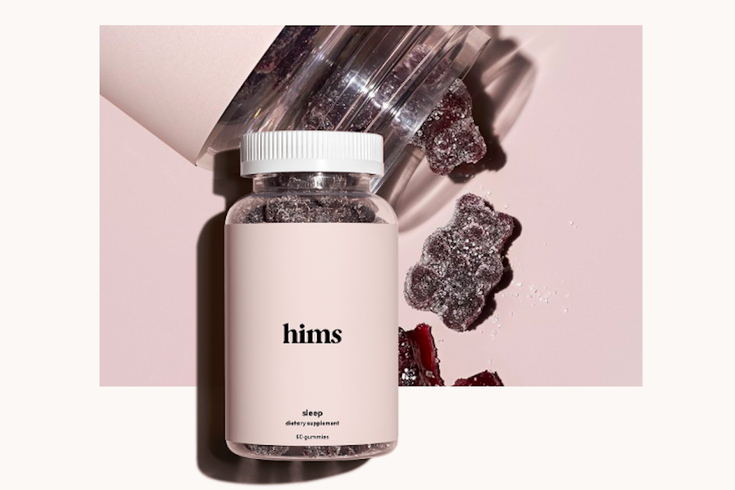 hims vitamins