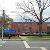 Holy Family University COVID-19