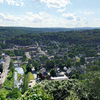 honesdale pa summer camp