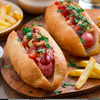 052815_hotdog