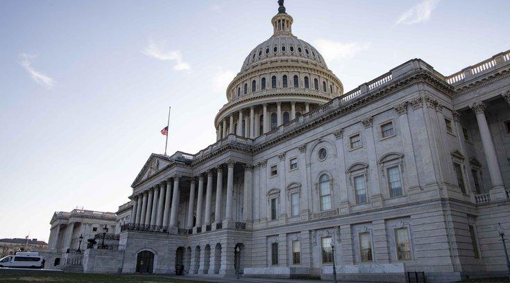 house of representatives impeachment vote.jpg