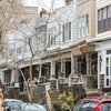 Philly suspends evictions coronavirus