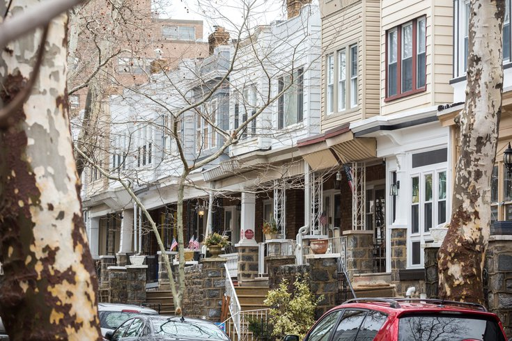 Philly suspends evictions coronavirus