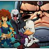 'Howard the Duck' animated series coming to Hulu, along with three other Marvel series