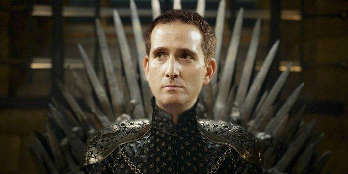 Howie-Roseman-GOT-Throne