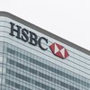 HSBC Firings Pennsylvania Jersey