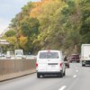 I-76 Center City closures