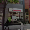 I Goldberg Center City