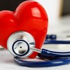 Limited - Healthy Heart for IBX Custom Publishing