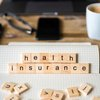 Health Insurance Scrabble