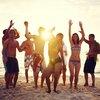 Beachstock