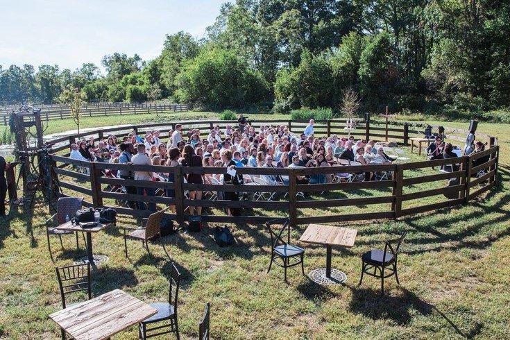 Cecil Creek Farm