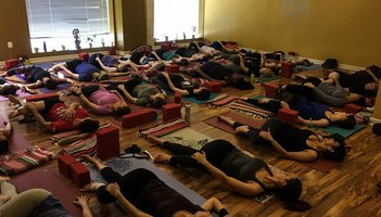 sanctuary-yoga-mindfulness-workshop