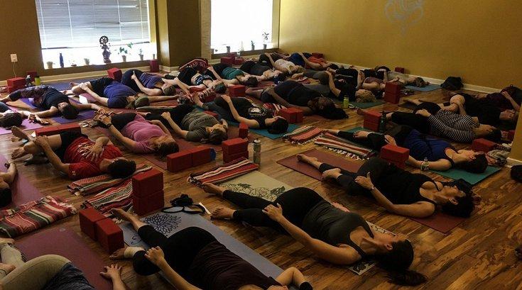sanctuary-yoga-mindfulness-workshop