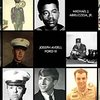 The Vietnam Veterans Memorial Fund