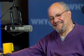 Dr. Dan Gottlieb
