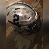 Springfield-Montco-helmet_110119_JS
