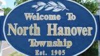 North Hanover Township